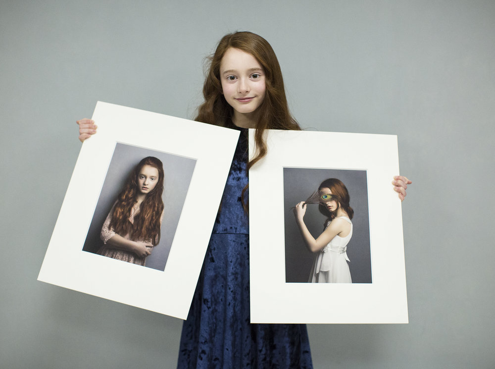 elizabethg_photography_hertfordshire_fineart_child_portrait_model_sadie_byron_bruceandbrown3.jpg