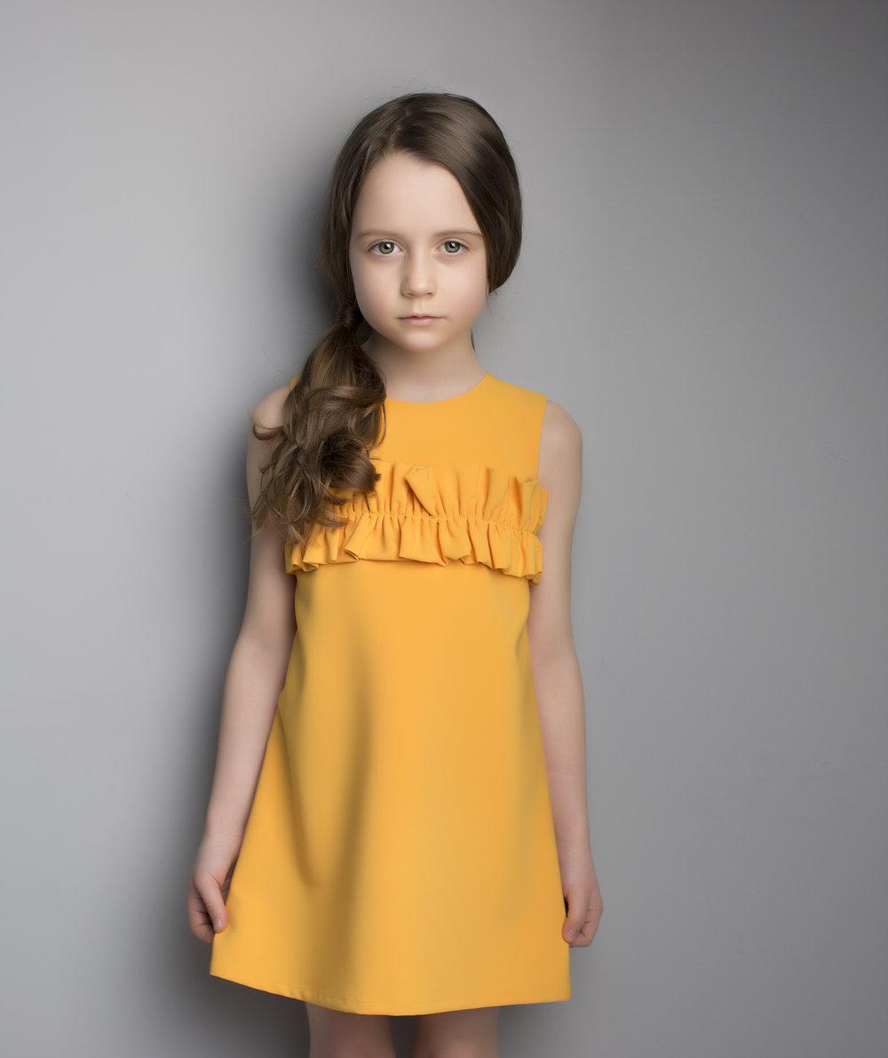 elizabethgphotography_fineart_kingslangley_hertfordshire_child_model_alana_tinyangels_01.jpg
