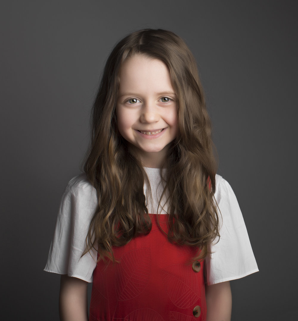 elizabethgphotography_fineart_kingslangley_hertfordshire_child_model_alana_tinyangels_02.jpg