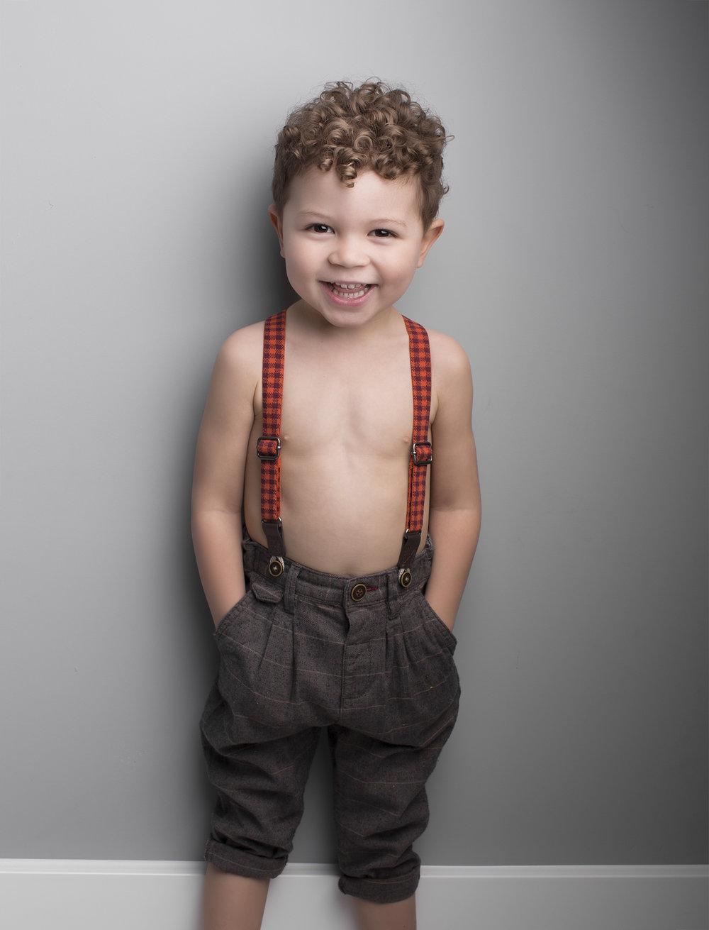 elizabethgphotography_fineart_kingslangley_hertfordshire_child_model_hudson.jpg