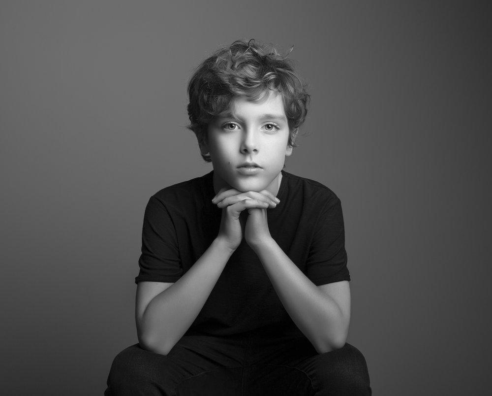 elizabethgphotography_childrens_fineart_kingslangley_hertfordshire_model_actor_updates_franek1.jpg
