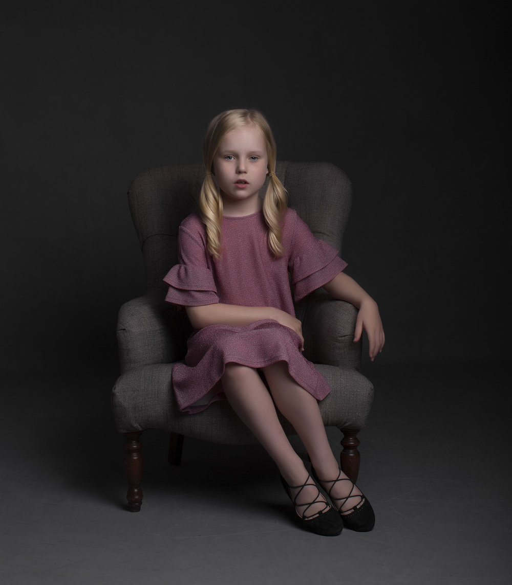 elizabethgphotography_fineart_kingslangley_hertfordshire_child_model_daisy-b_4.jpg