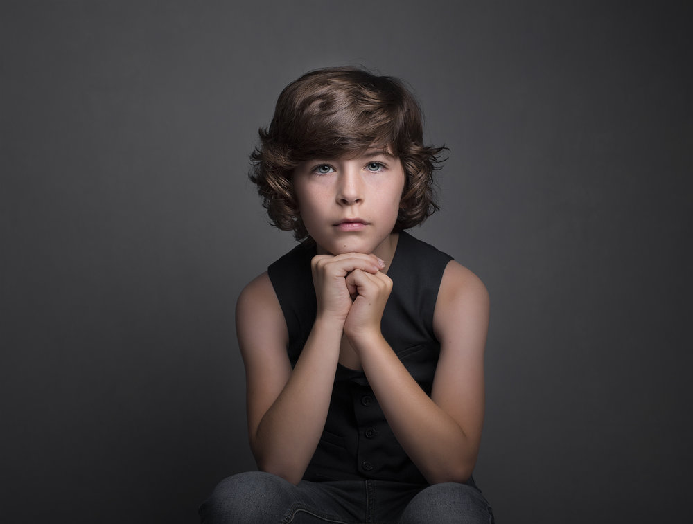 elizabethgfineartphotography_kingslangley_model_luca_mentormodels_kiddiwinks_sugarkids_3.jpg