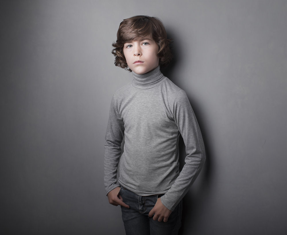 elizabethgfineartphotography_kingslangley_model_luca_mentormodels_kiddiwinks_sugarkids_5.jpg