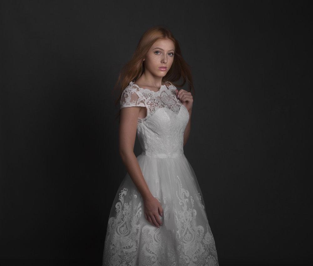 elizabethgfineartphotography_kingslangley_model_ellieaug18.jpg