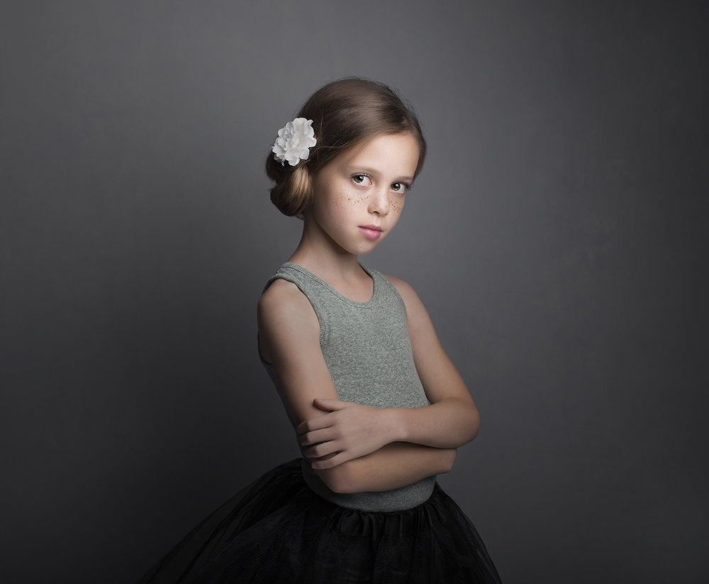 elizabethgfineartphotography_kingslangley_model_actress_ailyah_rayandrobin_london_1.jpg
