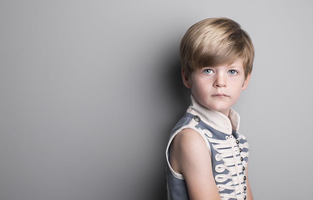 elizabethgfineartphotography_kingslangley_model_tristan_mentormodels_kiddiwinks_sugarkids_2.jpg
