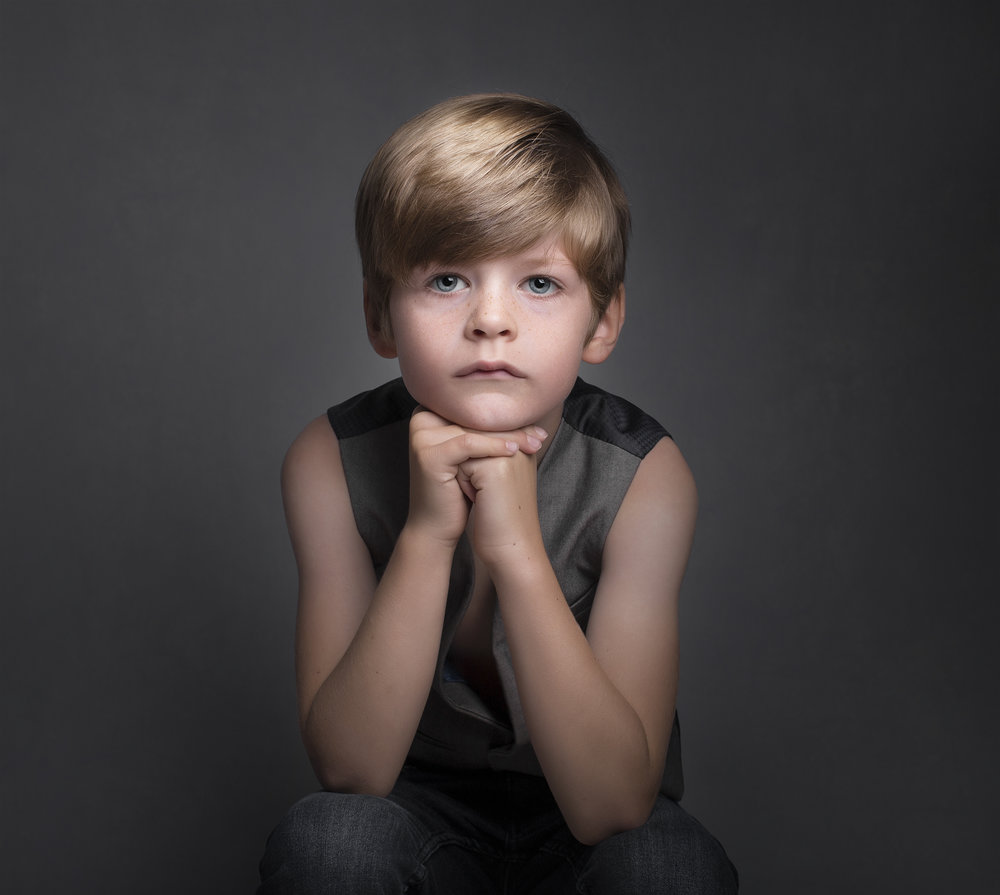elizabethgfineartphotography_kingslangley_model_tristan_mentormodels_kiddiwinks_sugarkids_4.jpg