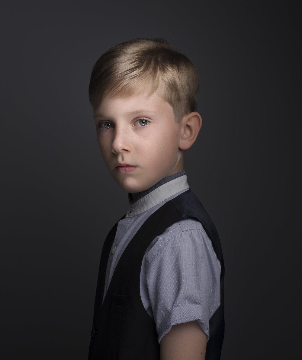 elizabethgfineartphotography_kingslangley_model_actor_dancer_louis_parker_elliottparkermanagement_1.jpg