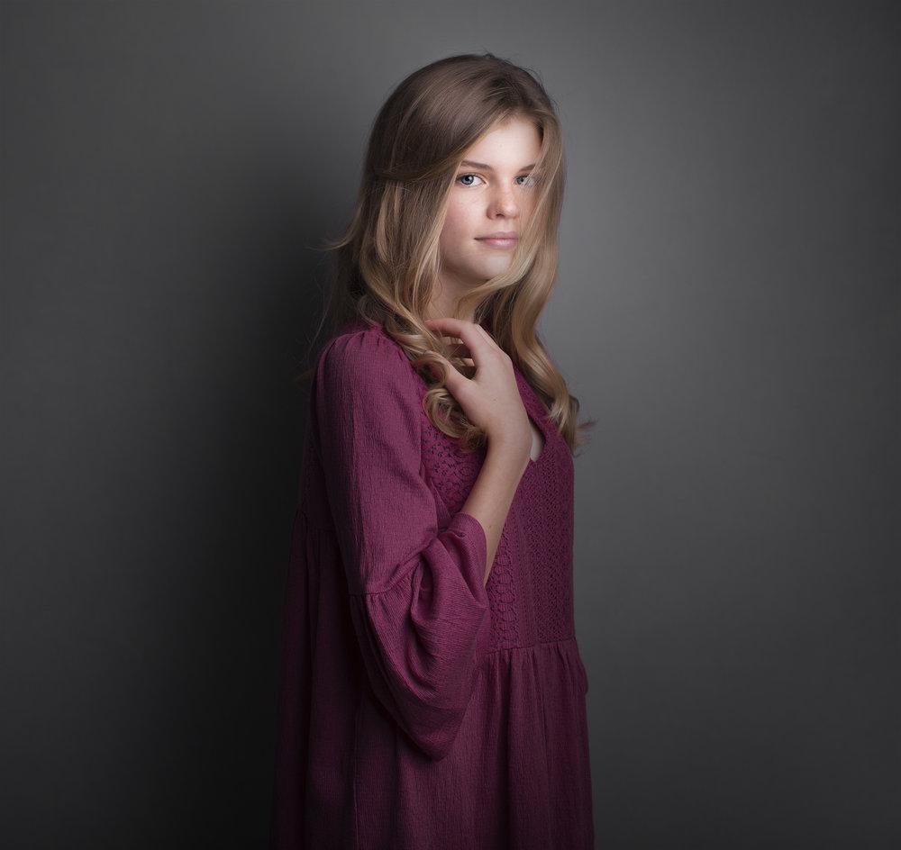 elizabethgfineartphotography_kingslangley_portrait_lili_4.jpg