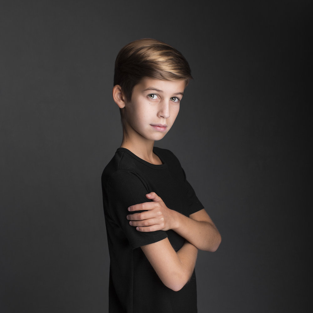 elizabethgfineartphotography_kingslangley_model_actor_alex_c3.jpg