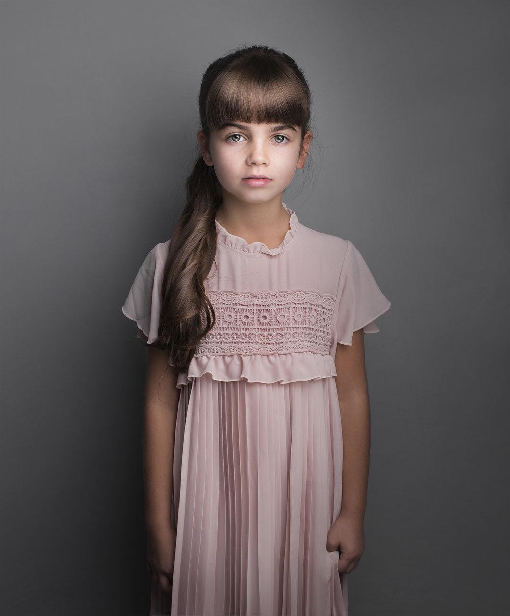 elizabethgphotography_fineart_kingslangley_london_hertfordshire_portrait_childrens_chloe_2.jpg