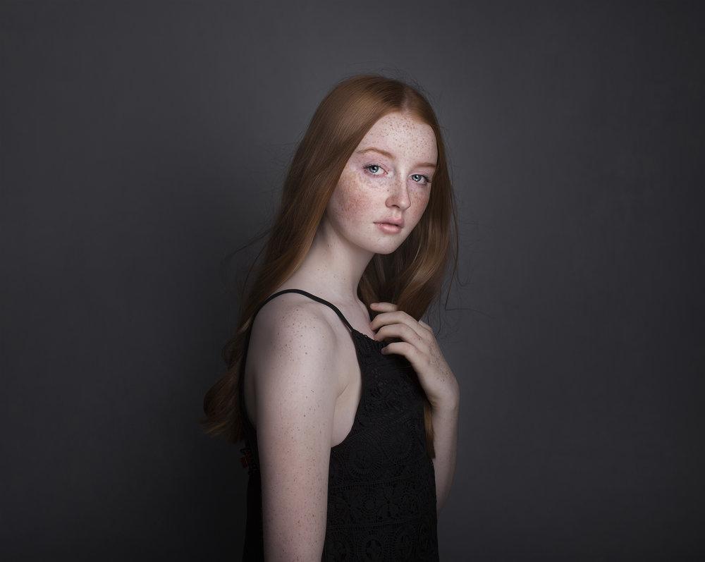 elizabethgfineartphotography_kingslangley_isabellamay_4.jpg