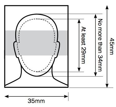 passport_photo_dimensions.jpg