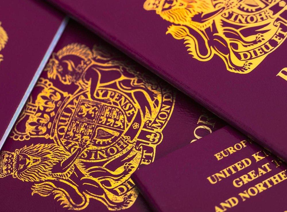 passport_img.jpg