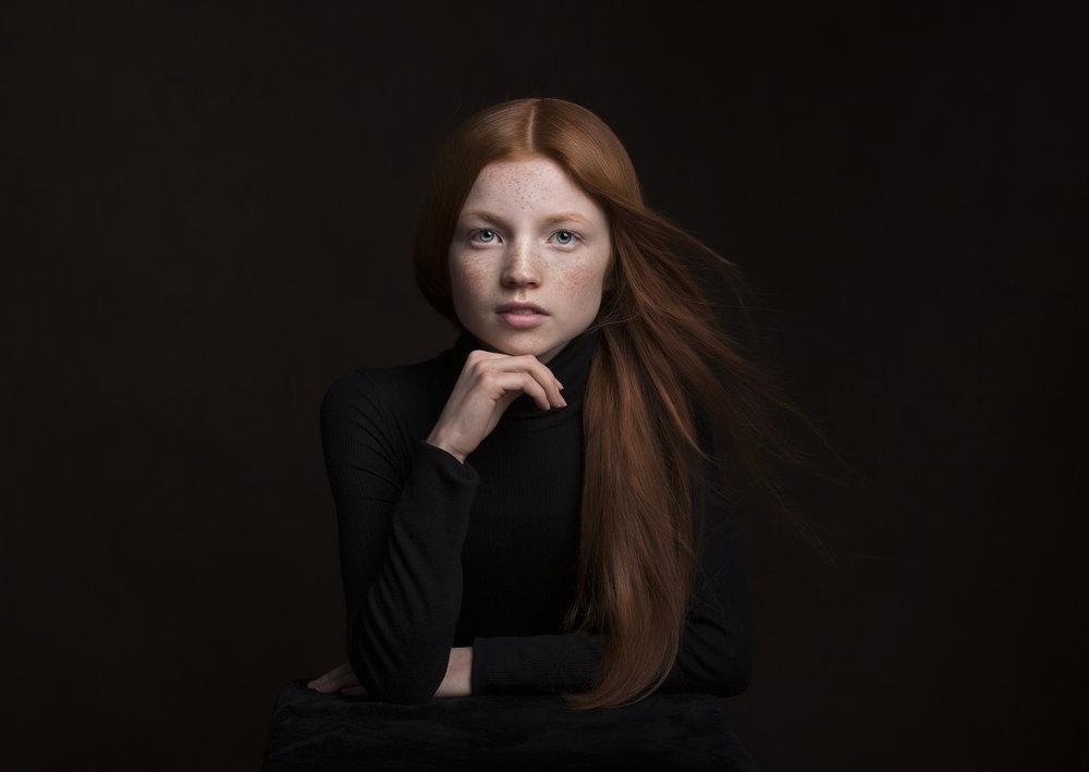 Elizabethg_fineart_portrait_photography_esme_kidslondon_model_agency_006.jpg