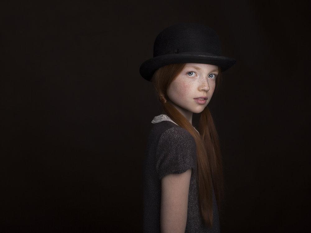 Elizabethg_fineart_portrait_photography_esme_kidslondon_model_agency_003.jpg