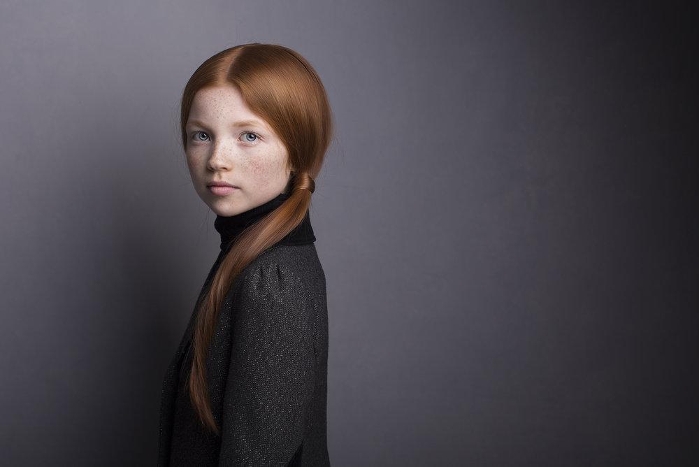 Elizabethg_fineart_portrait_photography_esme_kidslondon_model_agency_005.jpg