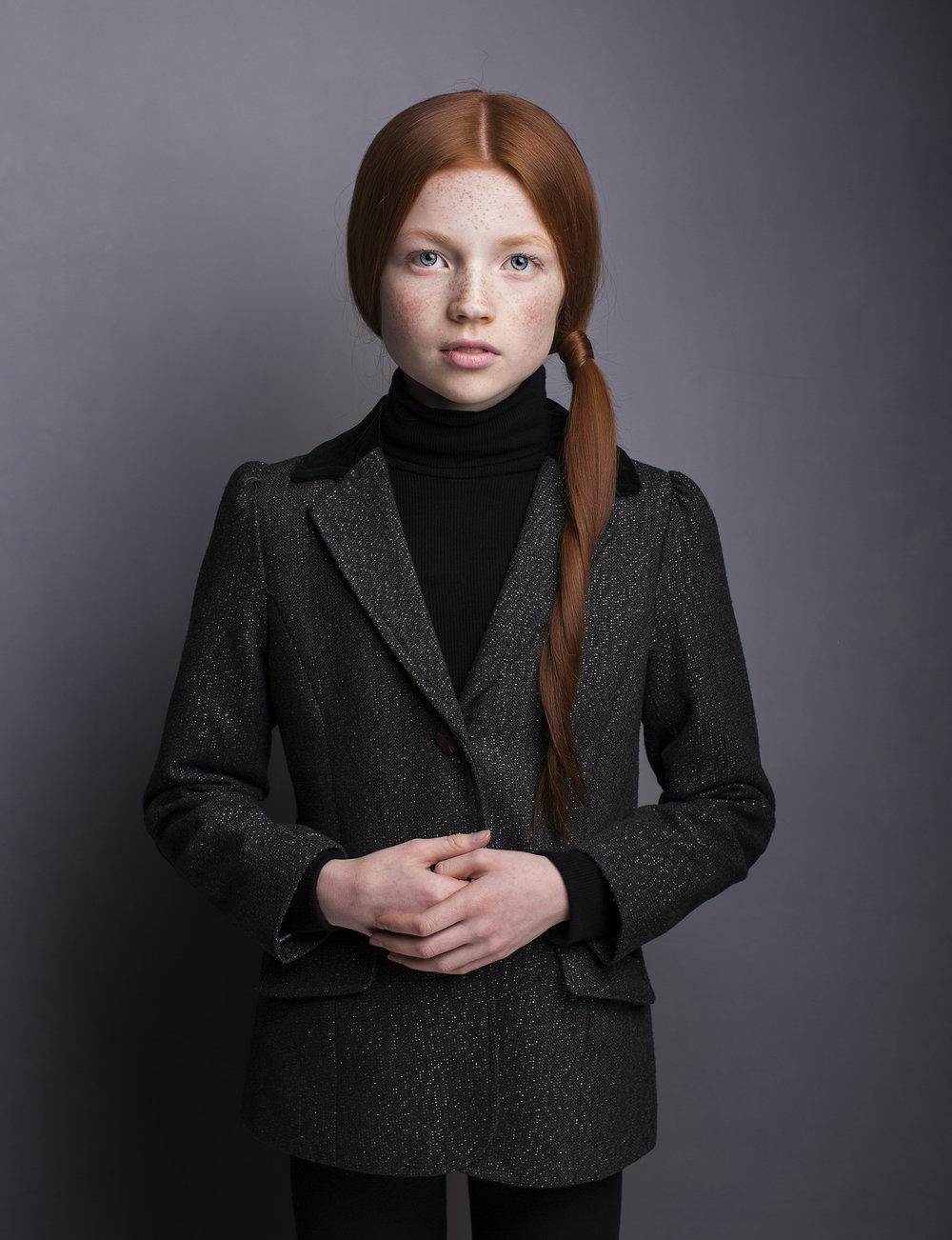 Elizabethg_fineart_portrait_photography_esme_kidslondon_model_agency_004.jpg