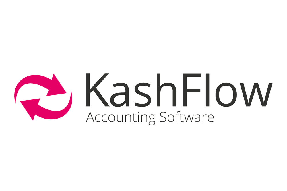 Logo_Kashflow.jpg