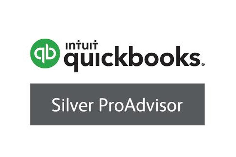 Quickbooks_Silver.jpg