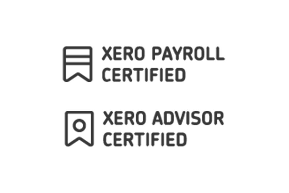 Xero_Certifications.jpg