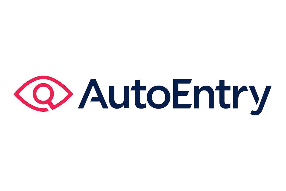 Logo_Autoentry.jpg