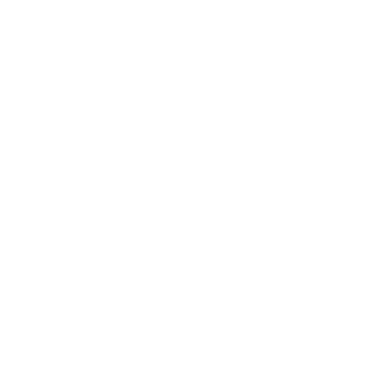 Chinese Character Clothing Brand - Zai Level Shop