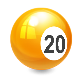 20Ball.png