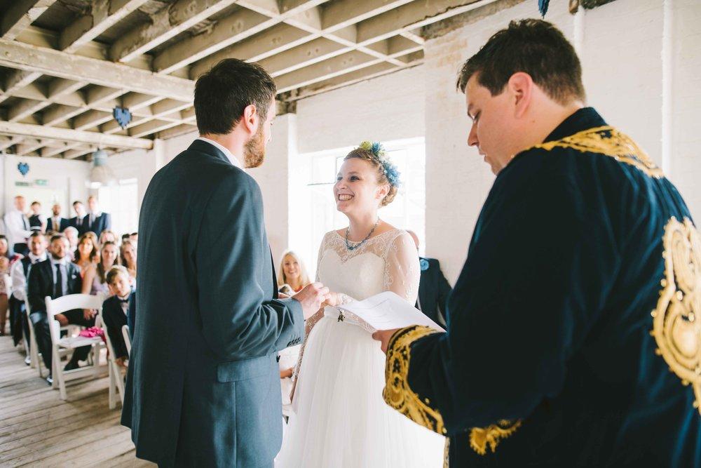 Ceremony-2093.jpg