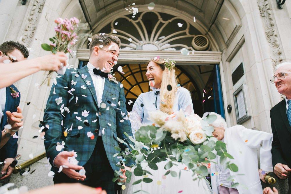 Ceremony-0848.jpg