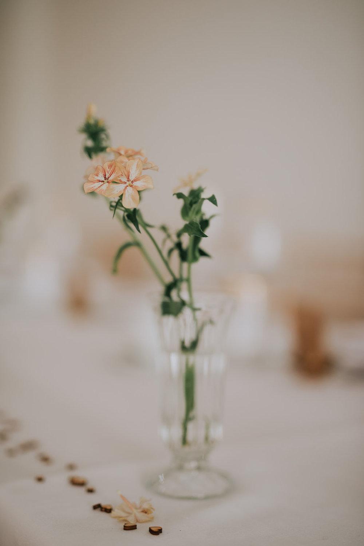 reception-0340.jpg