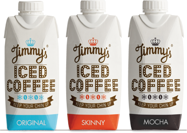 jimmy's coffee.png