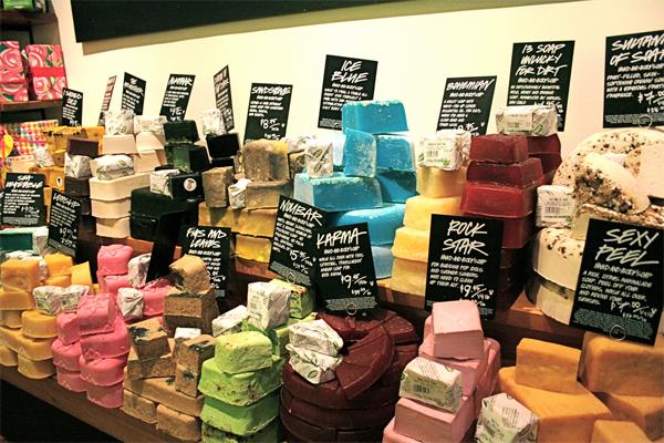 lush soap.jpg