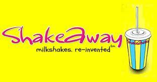 shakeaway.png