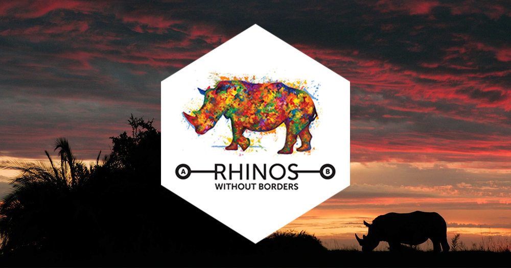Rhinos_Without_Borders4.jpg