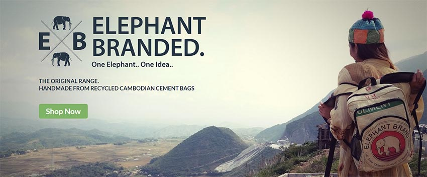 Elephant Branded1.jpg
