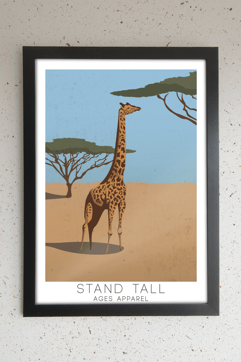 Stand-tall-store-mockup-New-Frame.png
