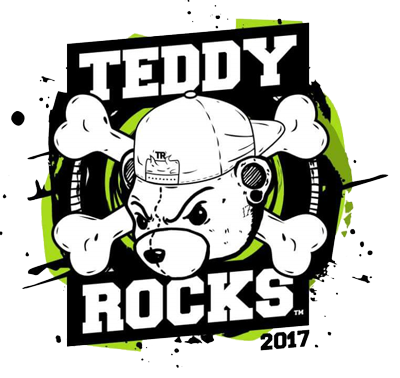 Teddy_Rocks_2017_Logo.png