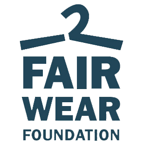 fair wear logo.png