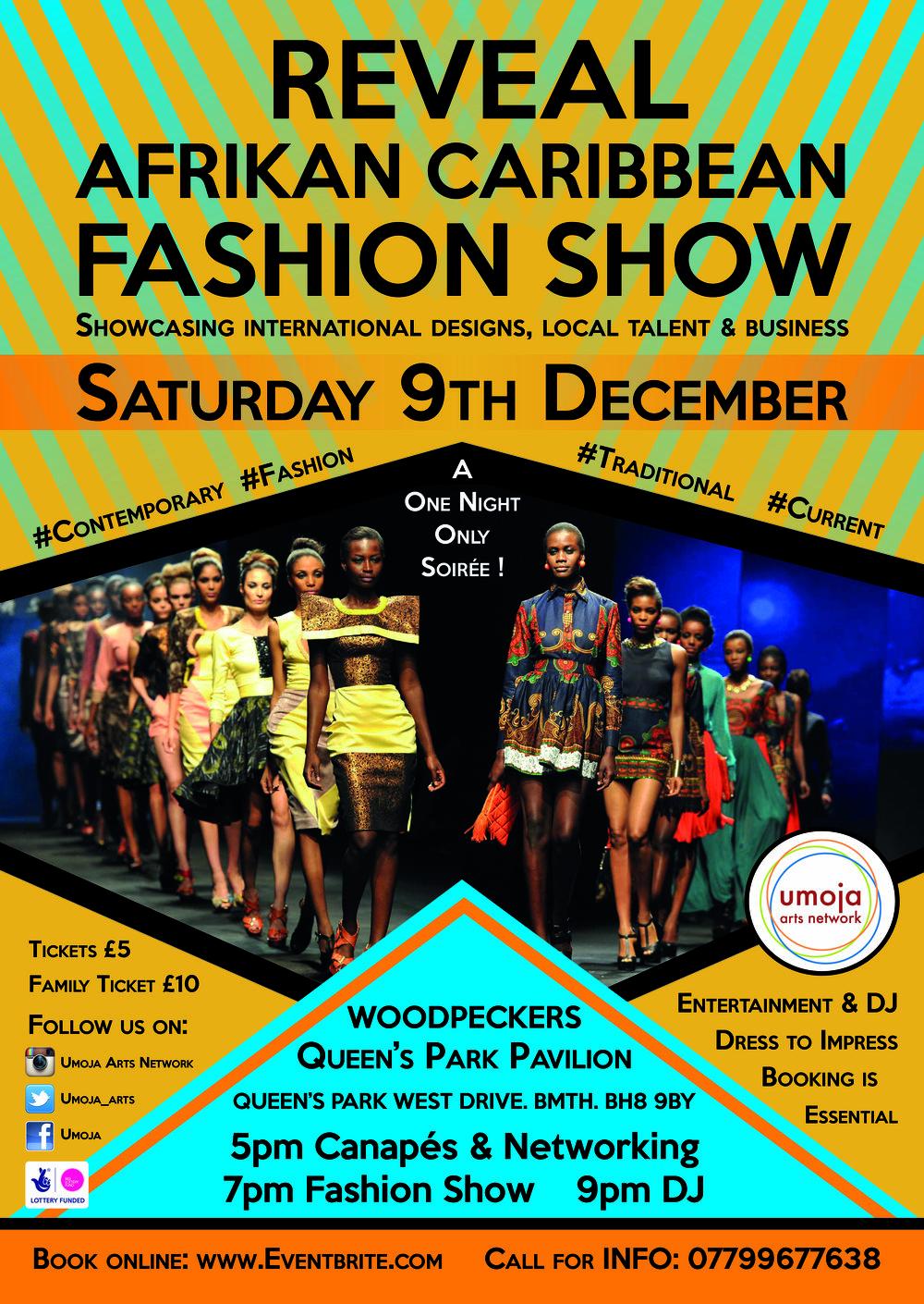 Fashion Show Poster - CMYK  -2.jpg