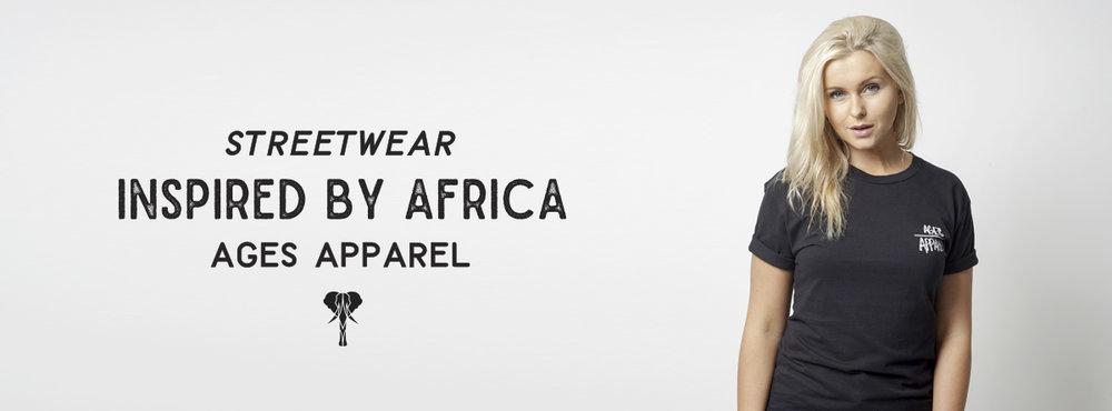 FB AD Duel girl Streetwear.jpg