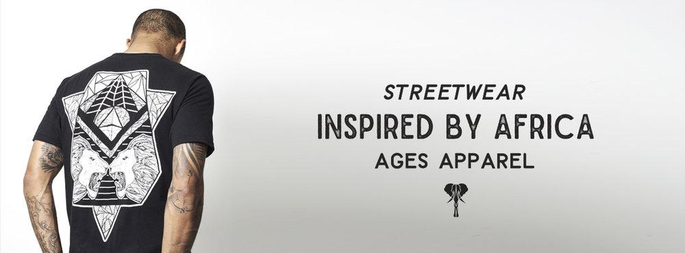 FB AD Duel Streetwear.jpg