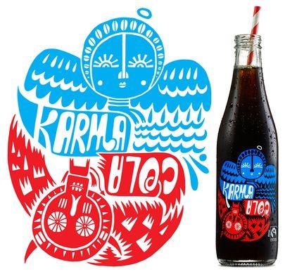 Karma Cola.jpg