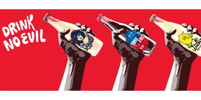 Karma Cola 2.jpg