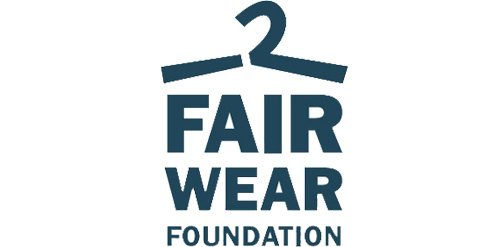 Fair Wear Product Info.png