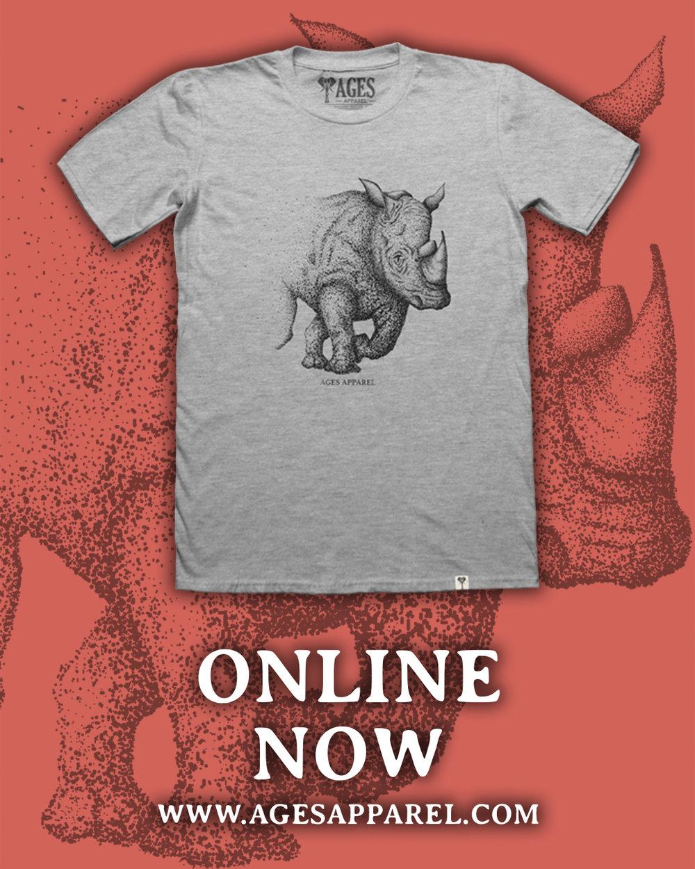 New Rhino Tee.jpg