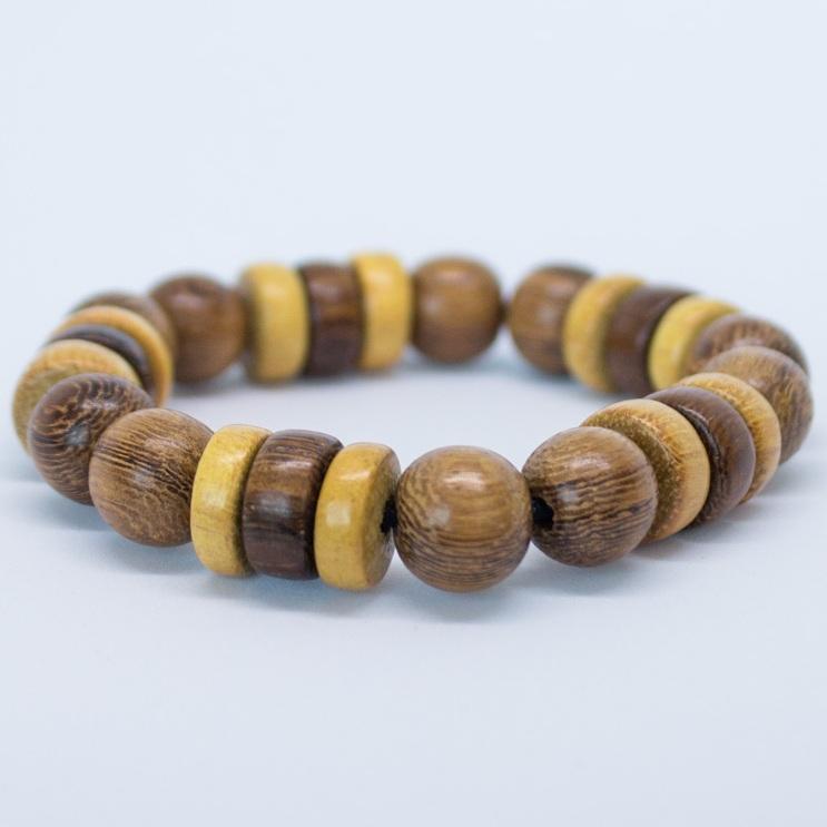 Bracelets (1 of 4).JPG