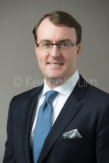 hong-kong-corporate-headshot-boutique-investment-bank_001
