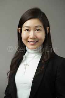 hong-kong-corporate-headshot-boutique-investment-bank_002.jpg
